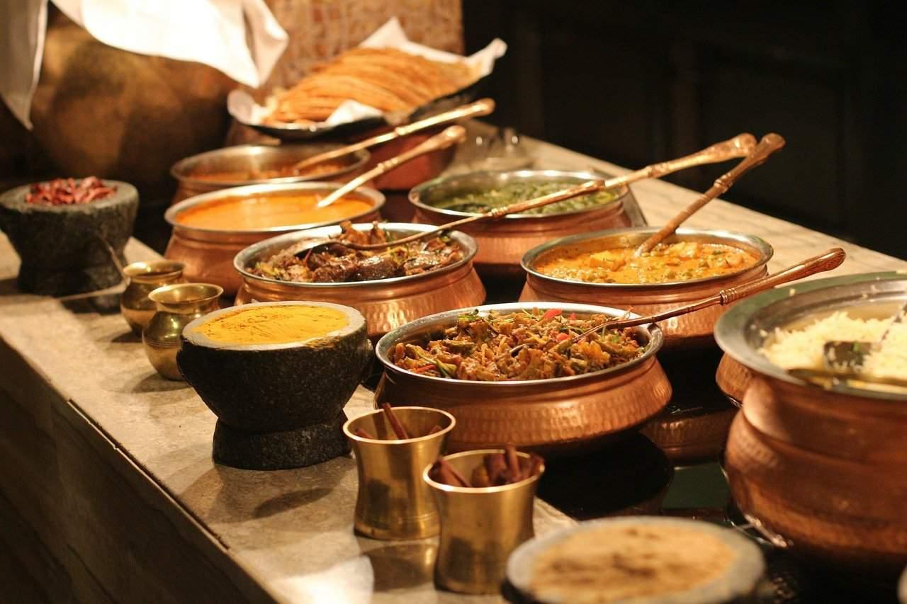 Livre-Cuisine-Indienne