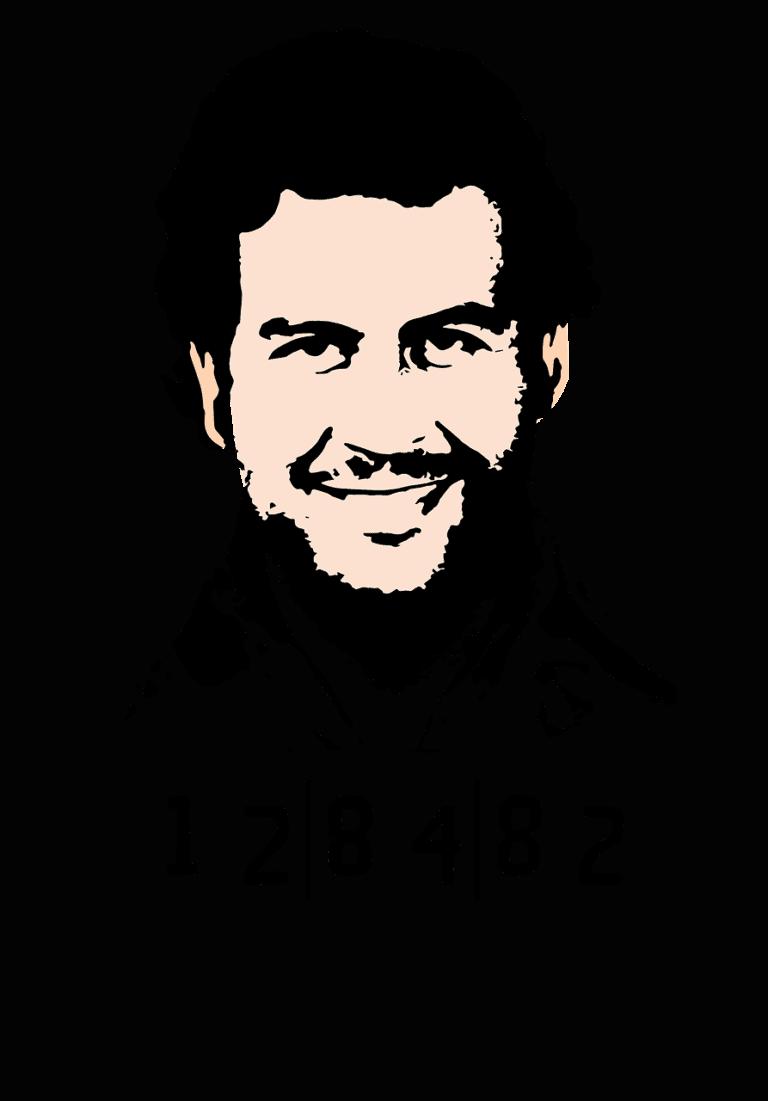 Les 5 meilleurs livres sur Pablo Escobar en 2021
