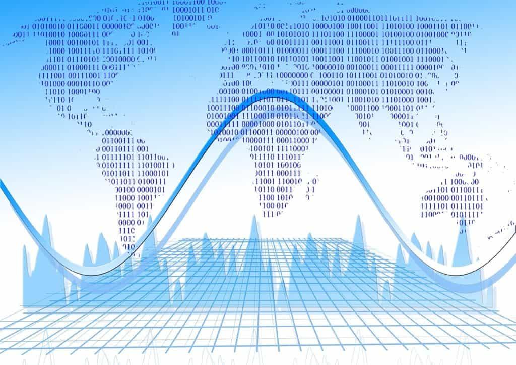 Livre-big-data
