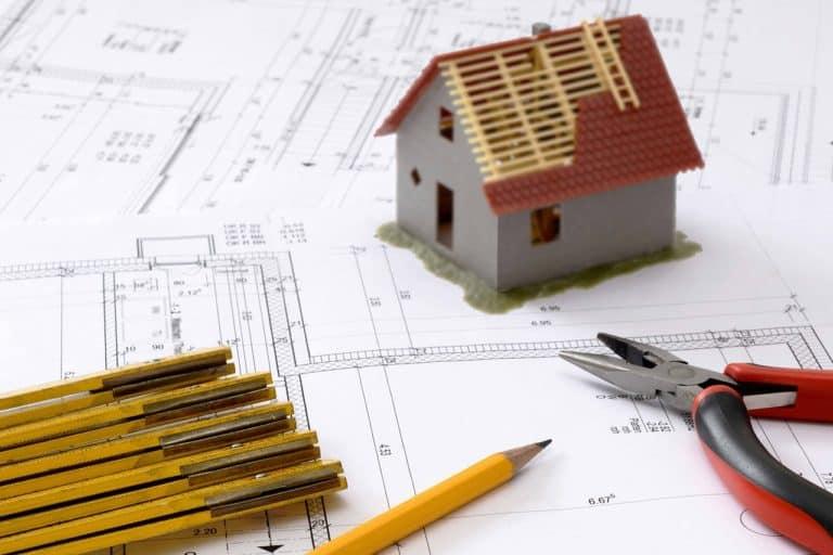 Les 5 meilleurs livres sur la construction de maison en 2021
