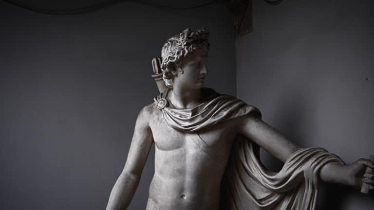 Les 5 meilleurs livres sur la Grèce antique en 2021