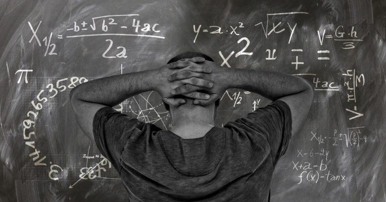 Les 5 meilleurs livres de maths Terminale S en 2021