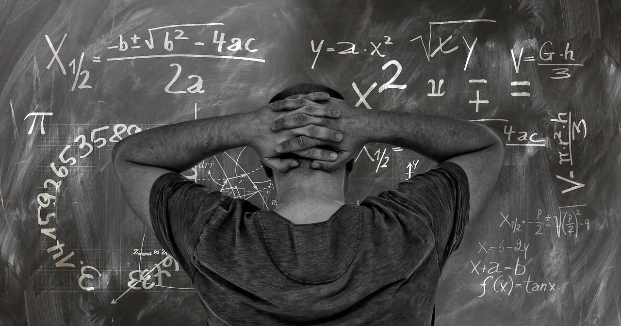 Livre- maths- terminale-s