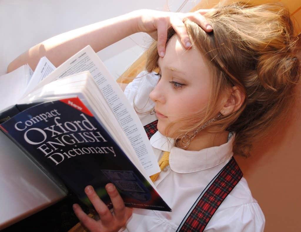 livre-apprendre-anglais
