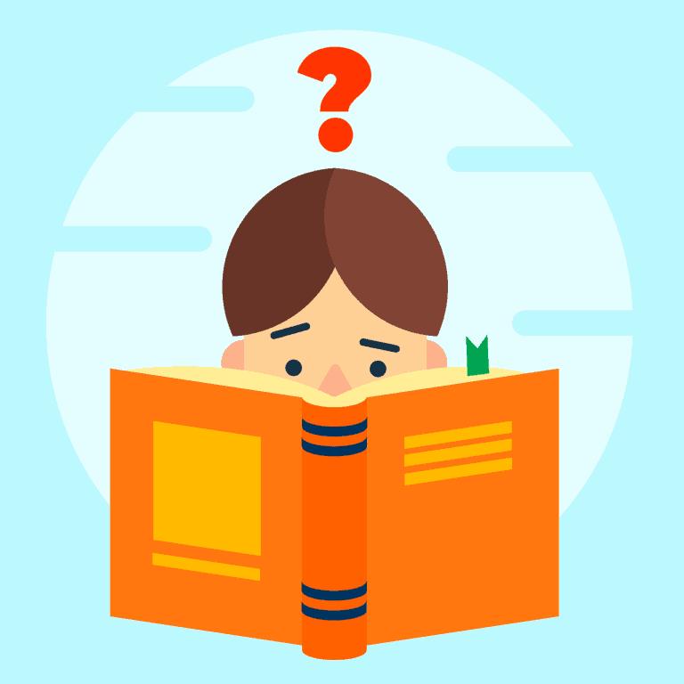 Les 5 meilleurs livres pour l'apprentissage de la lecture en 2021