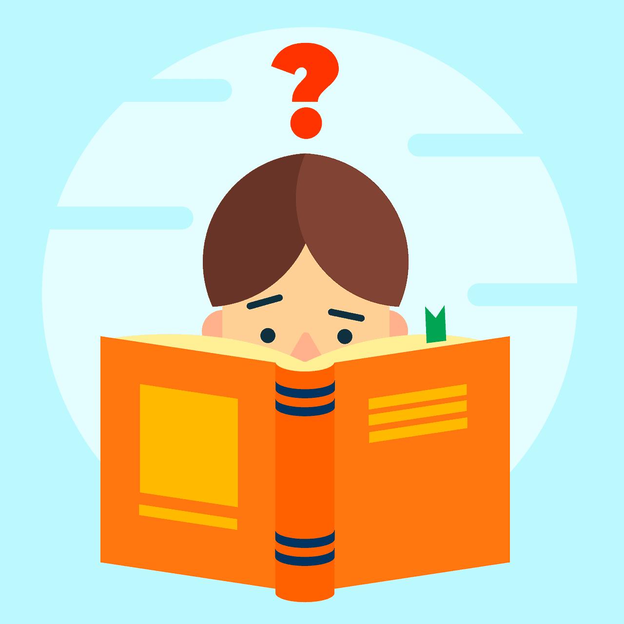 livre-apprentissage-lecture