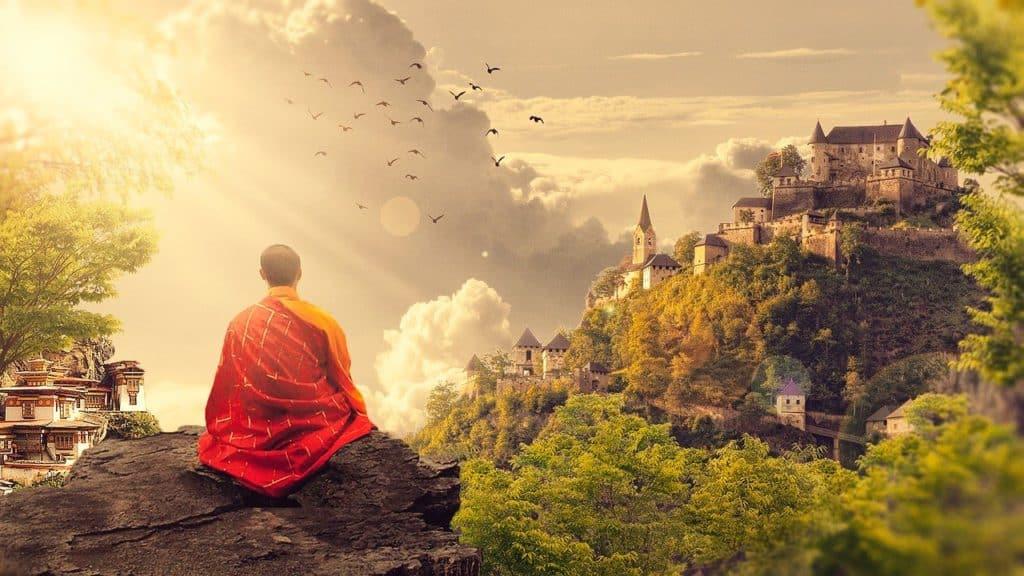 livre-bouddhisme