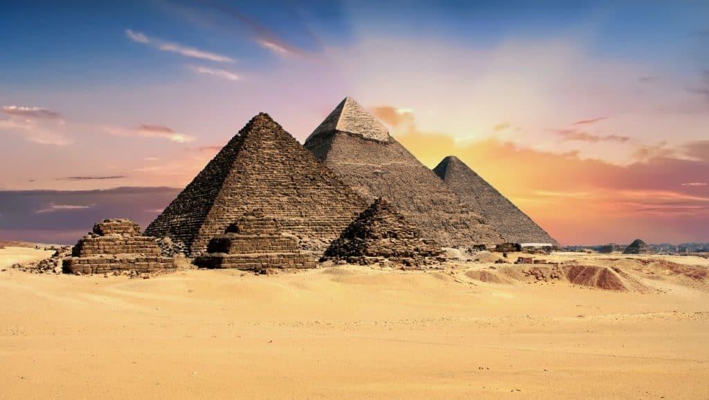 livre-egypte