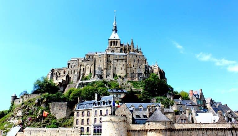 Les 5 meilleurs livres sur l'histoire de France en 2021