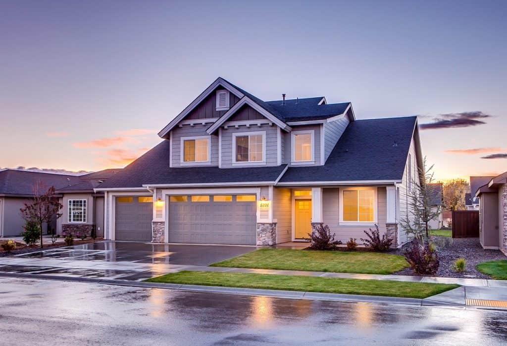 livre-immobilier