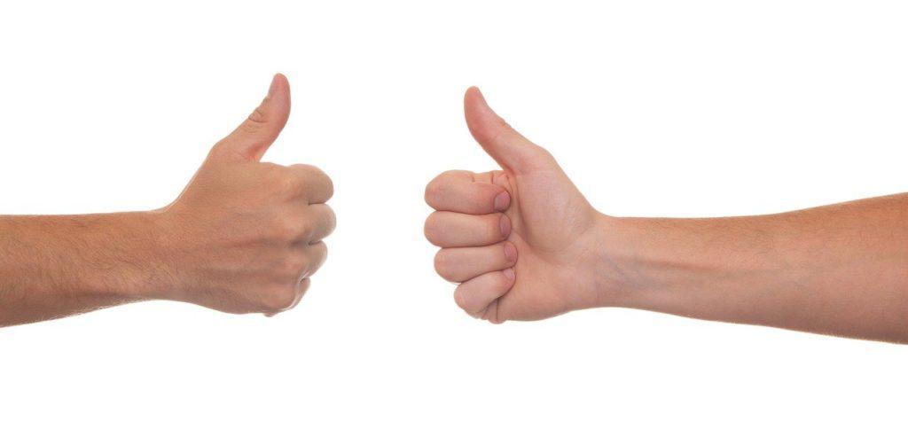 livre-langue-des-signes