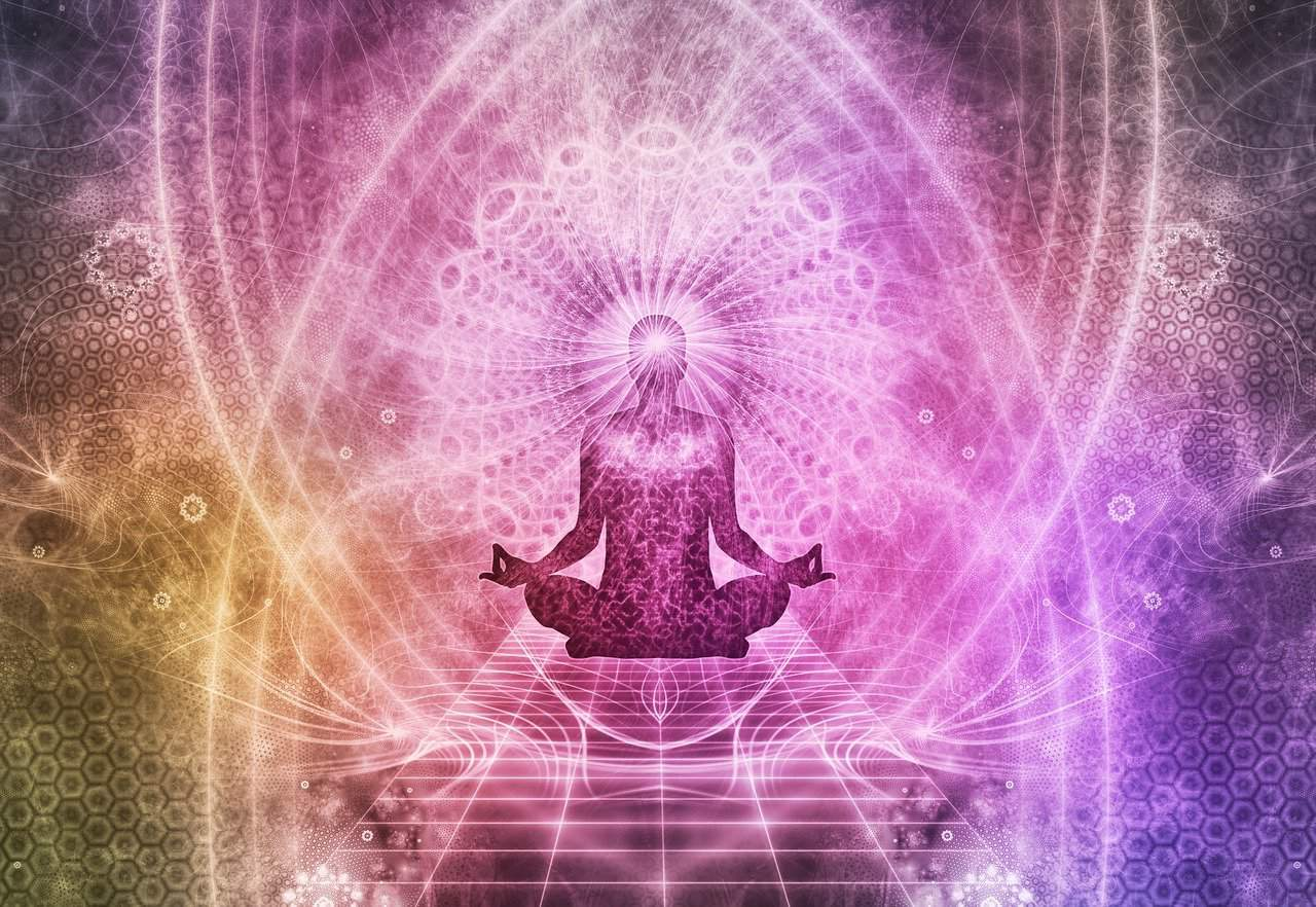 livre-meditation
