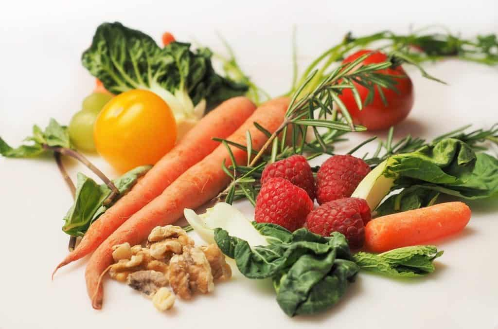 livre-nutrition-sportive