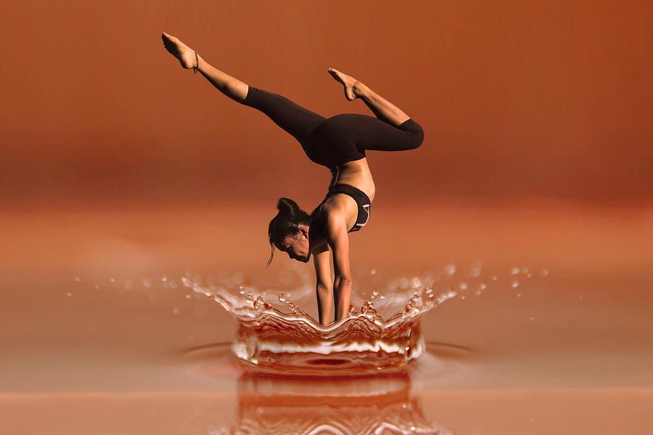 livre-yoga